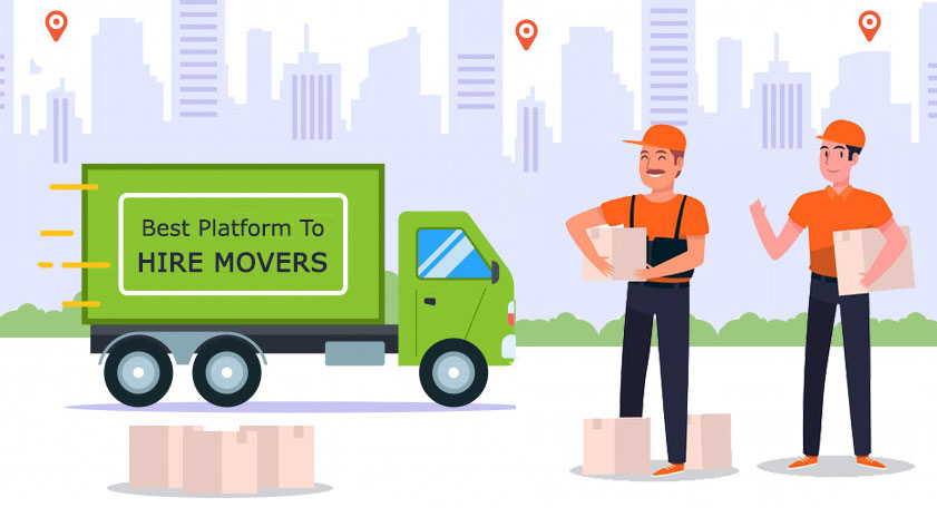 AssureShift - The Most Promising Packers Movers Referral portal in Delhi NCR - tennews.in: National News Portal - Breaking News, Live News, Delhi News, Noida News, National News, Politics, Business, Education, Medical, Films, Features