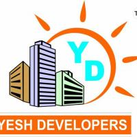 Yesh Developers