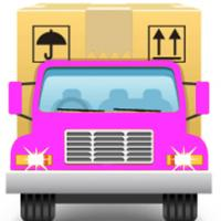The Secret Of Getting Ahead Is Getting Started With Packers And Movers Bangalore @ packers-and-movers-bangalore.in