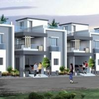 Durga Homes Phase 2 - Chandanagar, Hyderabad