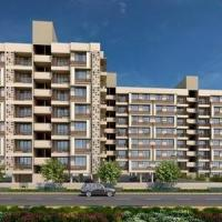 Jaldeep Icon - Prahlad Nagar, SG Highway & Surroundings