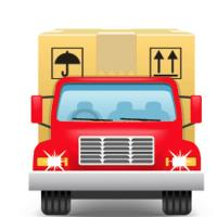 Packers And Movers Pune | Get Price Quotes | Compare to Save
