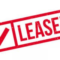 Pre leased properties for sale