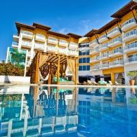 Hotels for sale