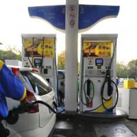 Petrol Pumps for sale