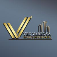 VVED ESTATE &DEVELOPERS
