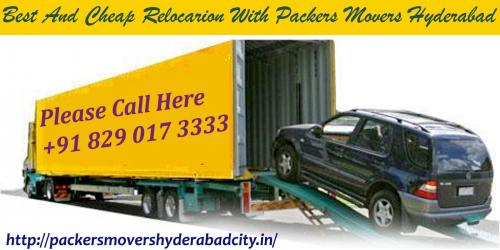 packers-movers-hyderabad-27