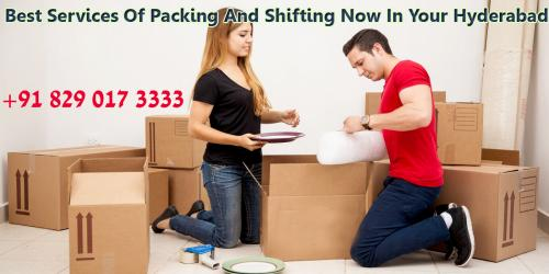 packers-movers-hyderabad-relocation