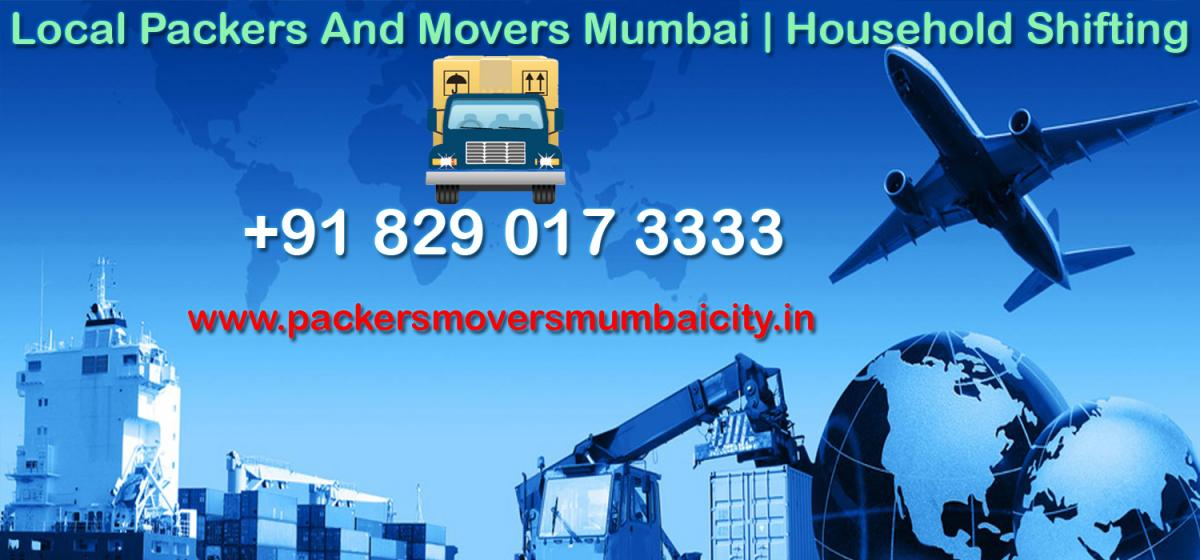 packers-movers-mumbai-5