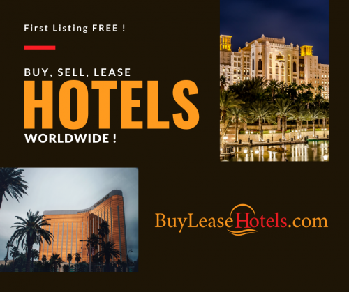 buy, sell, lease hotels-2
