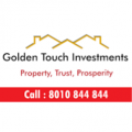 Golden Touch Investments