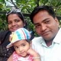 Anand Jagtap